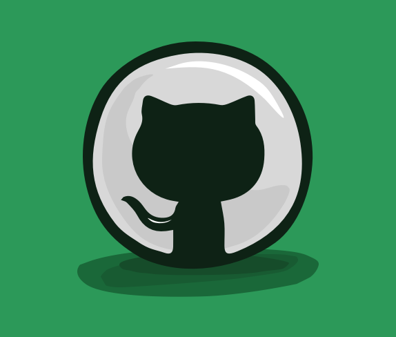 Introduction to Git and GitHub