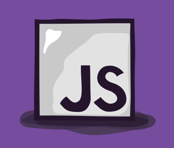 JavaScript Foundations