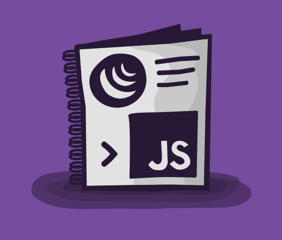 JavaScript and jQuery Survival Guide