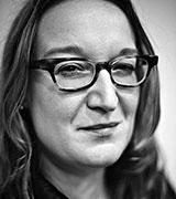 Karen McGrane